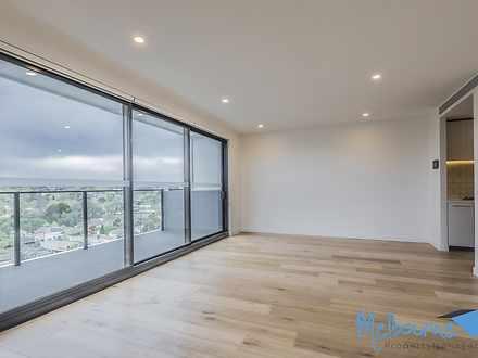 Apartment - 802/5-7 Montros...