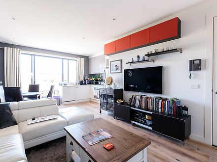 Apartment - 12/657 Nepean H...