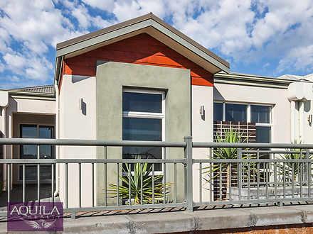 House - 7 Macquarie Bend, E...