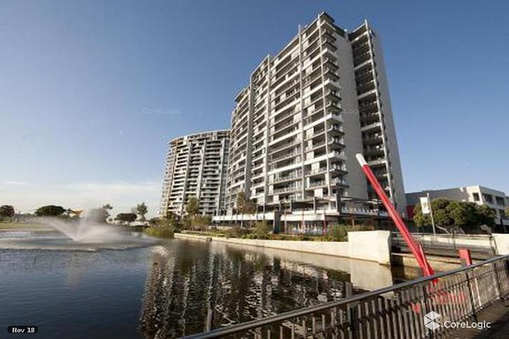 Apartment - Burswood 6100, WA