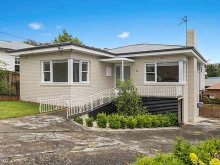 House - 6 Greenway Avenue, ...