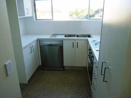 Unit - Bulimba 4171, QLD