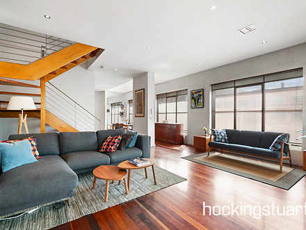Apartment - 7/5 Anderson St...