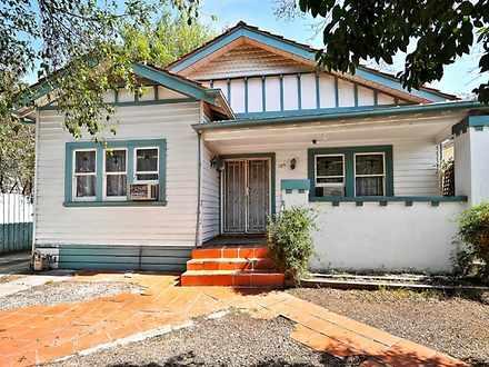 House - 189 Nicholson Stree...