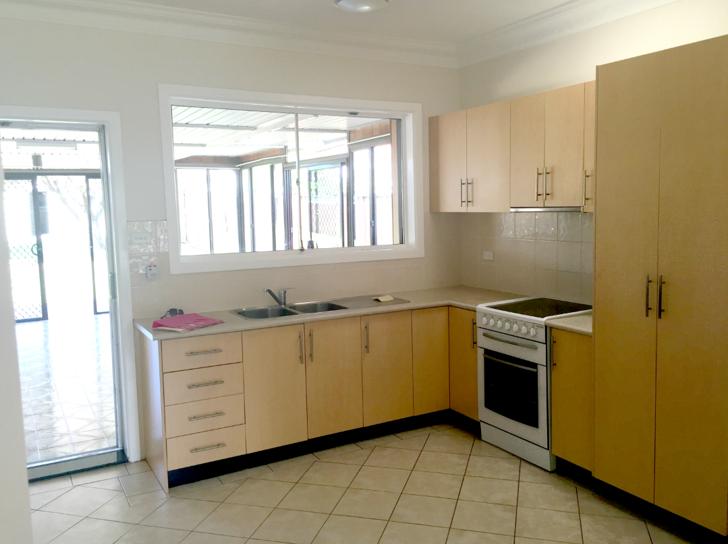 Kitchen 1574054145 primary