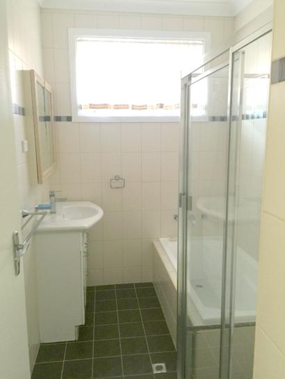 Bathroom 1574054146 primary