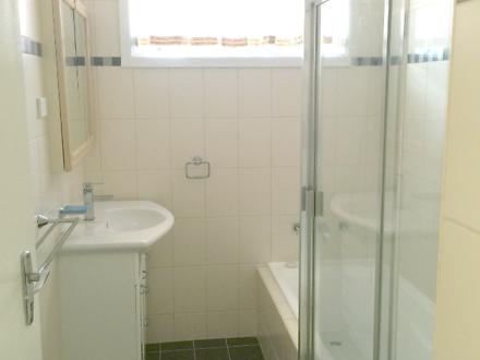 Bathroom 1574054146 thumbnail