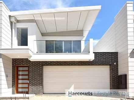 House - 17A Atkin Street, H...