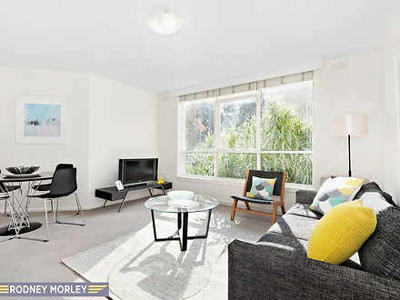 Apartment - 6/637 Orrong Ro...