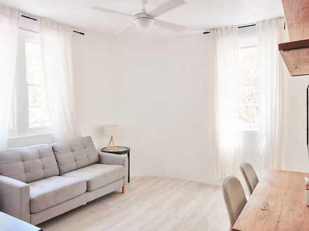 Apartment - 16/37 Francis S...