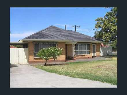 House - 108 Hillier Road, R...