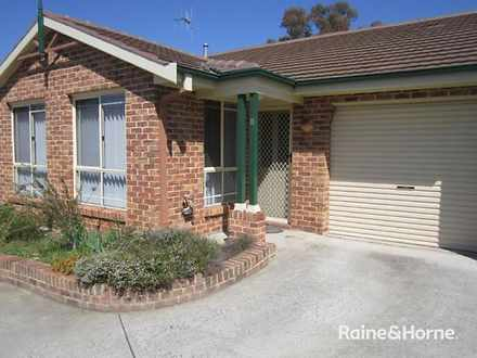 6/93A Stewart Street, Bathurst 2795, NSW House Photo
