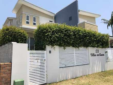 2/178 Queen Street, Southport 4215, QLD Townhouse Photo