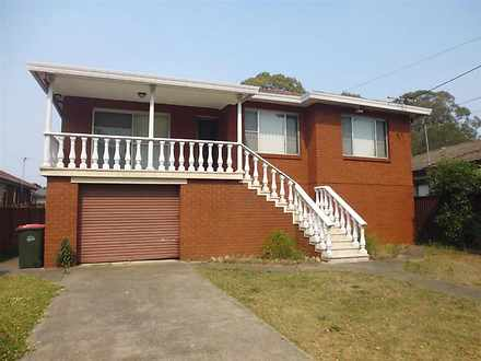 House - 12 Bland Street, Ca...