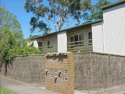 Unit - 9/53 Stuart Road, Du...