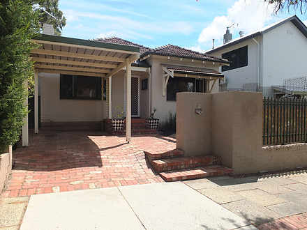 House - 15 Carlton Street, ...