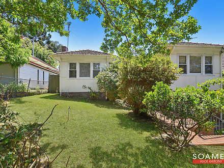 House - 3 Ferndale Road, No...