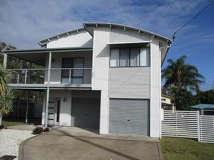House - 15 Honiton Street, ...