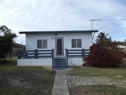 7 Bathurst Street, Elliott Heads 4670, QLD House Photo