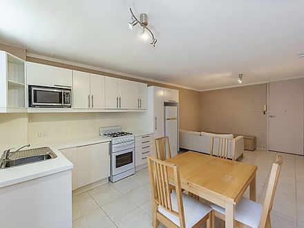 Apartment - 61/159 Hubert S...