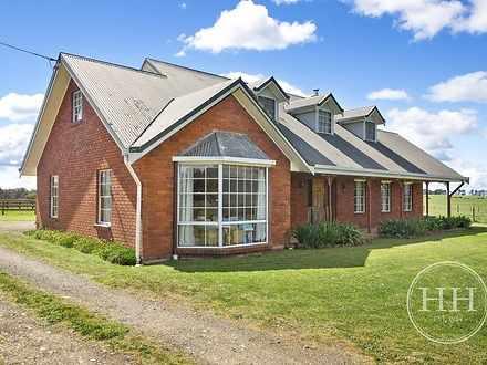 House - 310 Birralee Road, ...