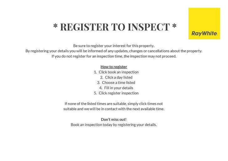 5ba3a13f0ba7148c87452abe 15694 registertoinspect page 001 1574061622 primary