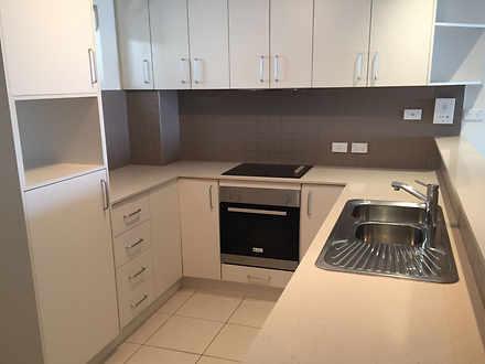 Apartment - 48/18 Wellingto...