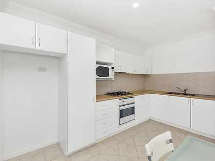 Apartment - E1/88 Royal Str...