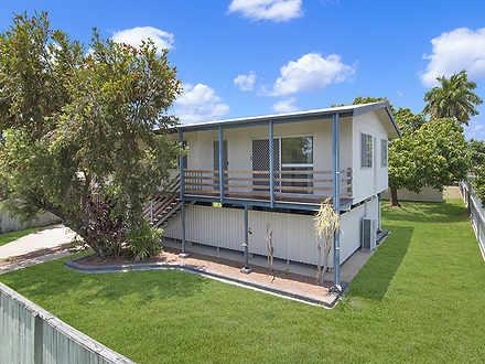 House - Cranbrook 4814, QLD