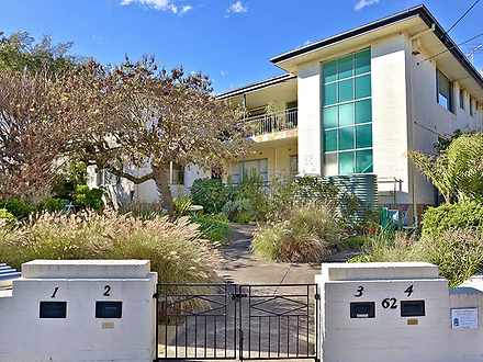 Unit - 2/62-64 Bluff Road, ...