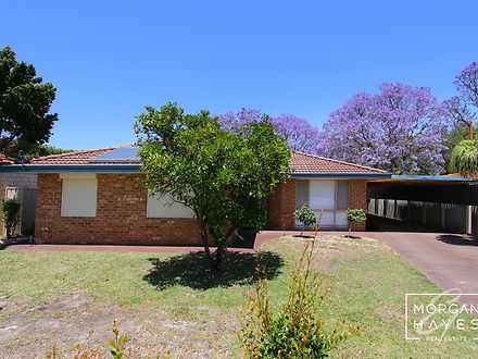 House - 139 Hale Road, Forr...