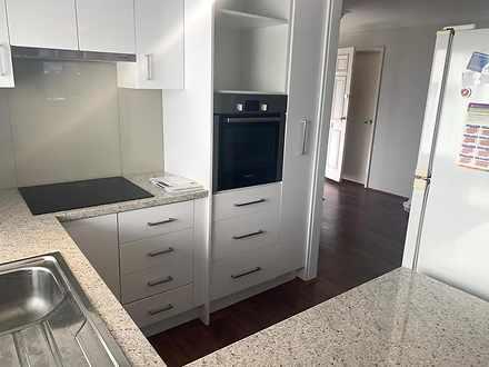 Apartment - 26W/107 Washing...