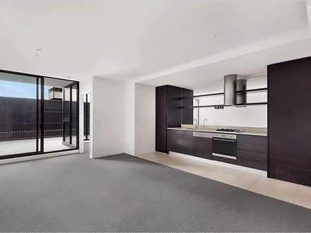 Apartment - B107/609 Victor...