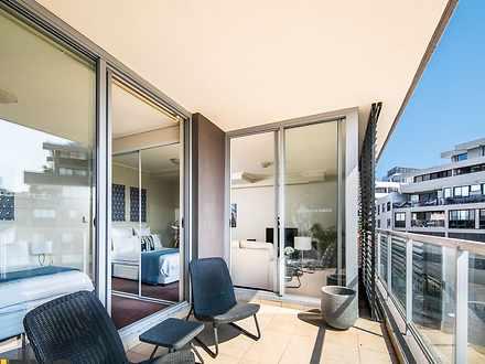 Apartment - 11/29 Howard Av...
