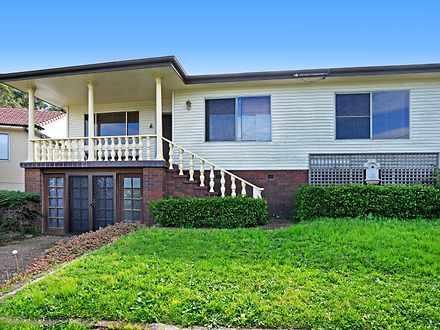House - 78 Naughton Avenue,...