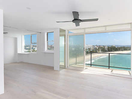 Apartment - 27/132 Bower St...