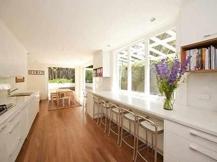 179 Paddington Street, Paddington 2021, NSW House Photo