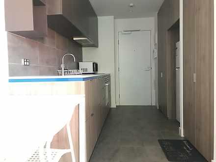 Apartment - 803/28 Bouverie...