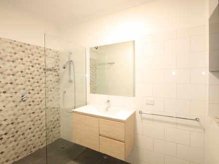 Apartment - 21/364 Livingst...