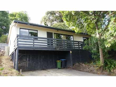 House - 18A Craig Avenue, F...