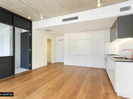 Apartment - 04G/356 George ...