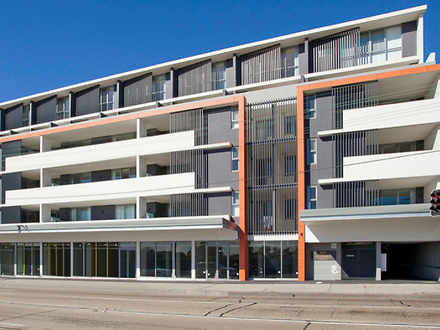 Apartment - 65/884 Canterbu...