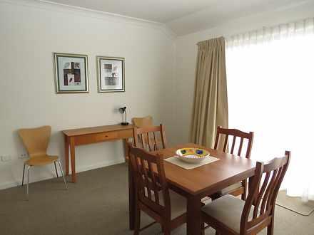 20/100-116 Leura Mall, Leura 2780, NSW Apartment Photo