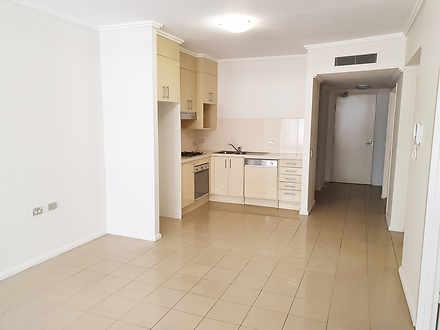 Apartment - 120/8-12 Thomas...