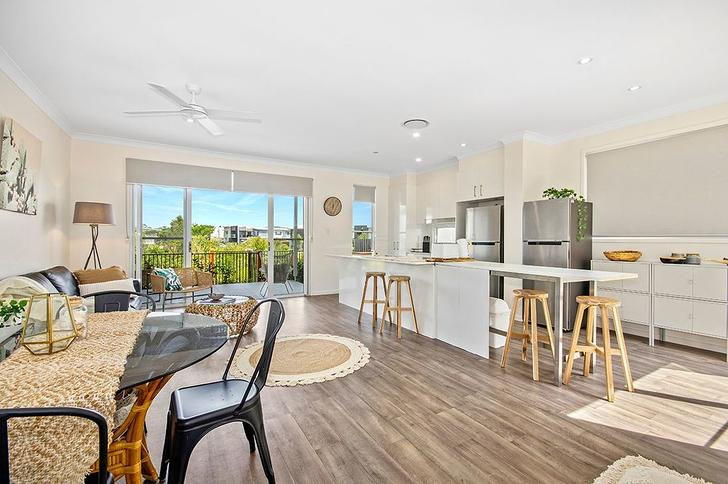 34 Figtree Lane, Maroochydore 4558, QLD House Photo