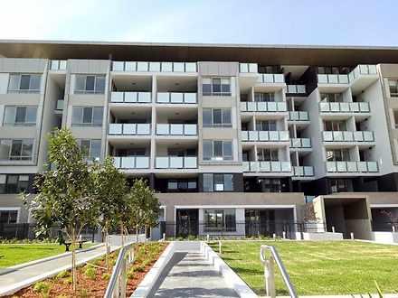 Apartment - 7206/1A Morton ...