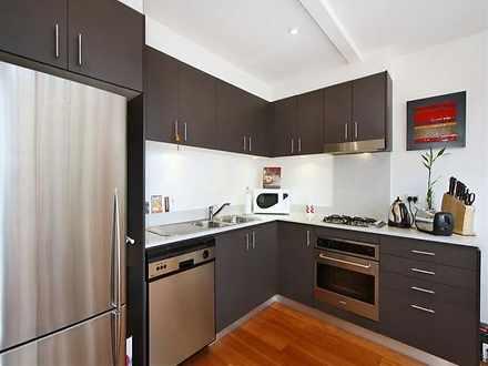 Apartment - 8/111-117 Mcevo...