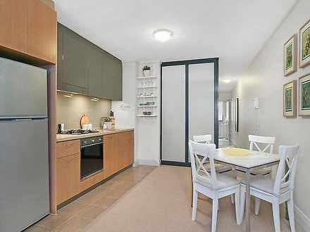 Apartment - 401/88 Vista St...