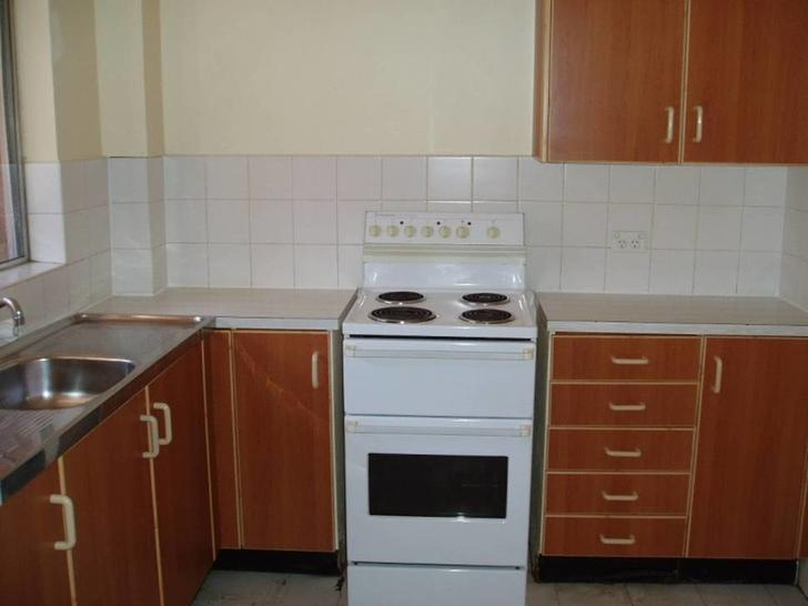 B51812ce0f2f6fb735a959fe newman 23 of 22   kitchen 1574123710 primary