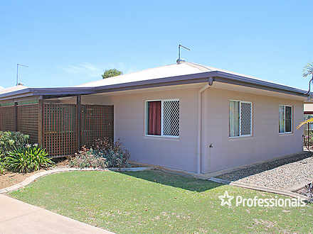 Atherton 4883, QLD Duplex_semi Photo